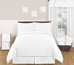 White Comforter Sets Queen Bedroom White Comforter Sets Full Philippines Black Set With