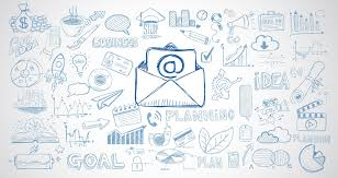 Business Email Greetings by 10 Effective Email Marketing Techniques Backed By Data Mailmunch