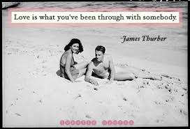 Love Marriage Quotes 45 Quotes About Love And Marriage Curated Quotes