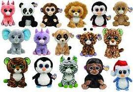 300x288px widescreen images beanie boos 99 1462818455