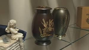 bio cremation bio cremation offers green alternative to traditional burial ctv