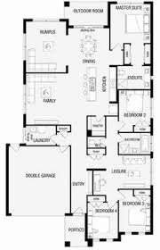 dennis family homes floor plans 62 unique stock of melbourne house plans floor and house