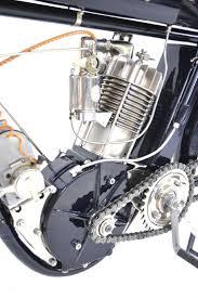 349 best moteur automobile camion bateau motocycle avion
