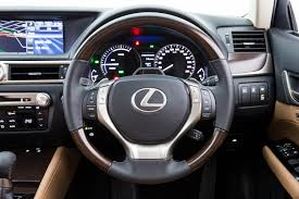 lexus rx dashboard lexus gs 300h interior dashboard forcegt com
