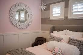 bedroom light grey bedroom walls purple paint colors for bedroom