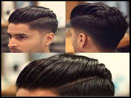 mens haircuts inspiring undercut haircut today limited o47