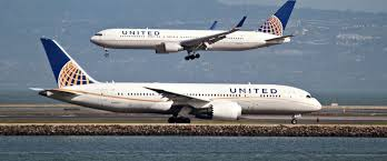 united airlines carry on violinist says united airlines employee lunged at instrument in