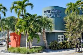 El Patio Hotel Key West Blue Marlin Motel Key West Motels From 302 Kayak