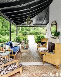 enchanting image of front porch flooring decoration ideas