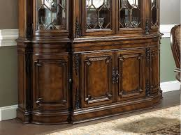 fine furniture design dining room china cabinet 1150 841 842