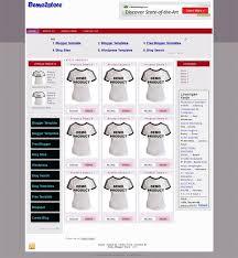 32 free best ecommerce blogger templates techclient