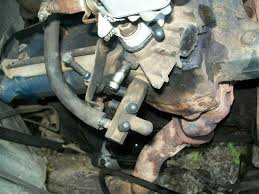 1994 ford f150 parts catalog 85 f150 i6 need help w vacuum lines choke i d ing parts etc