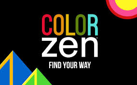 color zen android apps on google play color zen screenshot