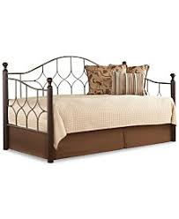 daybed with a trundle macy u0027s