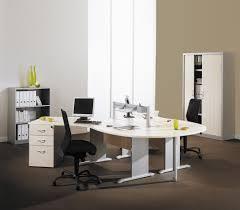 am agement mobilier bureau am駭agement bureaux 28 images mobilier de bureau espace