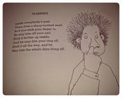 Halloween Poems Kids Poems For Kids One Day I U0027ll Be By James Mcdonald In The Book
