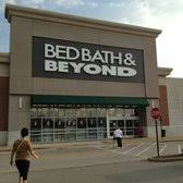 Bed Bath And Beyond Brentwood Bed Bath U0026 Beyond 24 Photos U0026 11 Reviews Interior Design