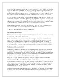 cover letter writing to write impressive resume and cover letter