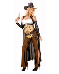 Cowgirl Halloween Costumes Adults Halloween Career Costumes 2017 Cheap U0026 Rated