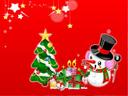 christmas cards free free downloads christmas cards christmas lights decoration