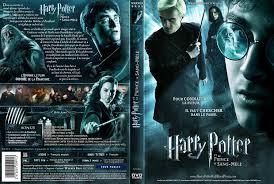 regarder harry potter et la chambre des secrets en regarder harry potter et la chambre des secrets roytk