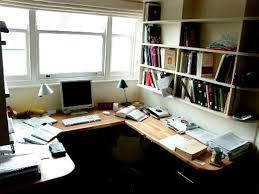 Business Office Desks Nyc Custom Home Business Office Desks Bookcases Bookshelves
