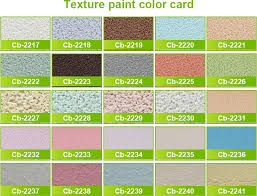 caboli water based spray exterior rough asian paints texture view