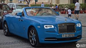 roll royce jeep rolls royce dawn 1 march 2017 autogespot
