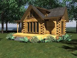 log home floorplans stylish log cabins floor plans house plan and ottoman small cabin