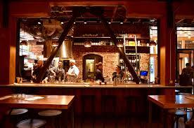 Woodsman Market Portland U0027s 101 Best Restaurants Of 2016 Portland U0026 Oregon Dining