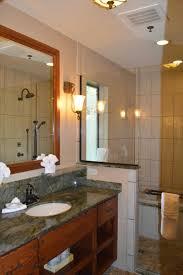 Tinkerbell Bathroom Bathroom Jpg Disney Themed Bathroom Bathrooms