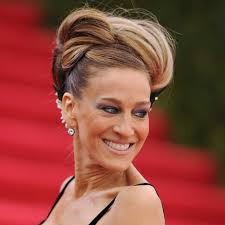 hair updo for women with very thin hair hairstyles for thin hair celebrity hairstyles to inspire fine hair