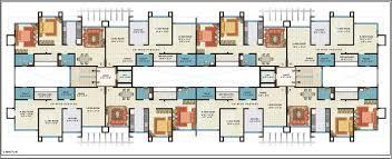 ravi karandeekar u0027s pune real estate market news blog 2010