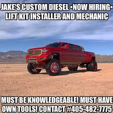 Diesel Truck Meme - jake s custom diesel home facebook