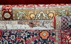 lavaggio tappeti bergamo lavanderia rogiva brescia lavasecco ecologico lavaggio tappeti