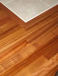 Floor Transition Ideas Wood To Tile Transition Flooring Transition Wood Tile Transition