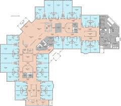 Legacy Homes Floor Plans Legacy Memory Care Oceanview At Falmouth