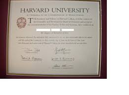 harvard diploma frame i m a black from one of the worst high schools and cities in