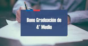 consulta sisoy beneficiaria bono mujer trabajadora 2016 pago bono graduación de cuarto medio bonos 2018 chile
