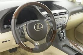 lexus steering wheel 2014 lexus rx 350 for sale carvana