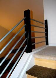 simple ideas for 2015 indoor stairs accessories for 2015