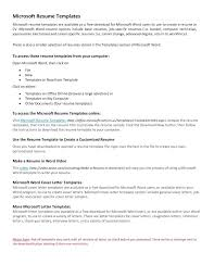 100 change of career cover letter samples free sample resume