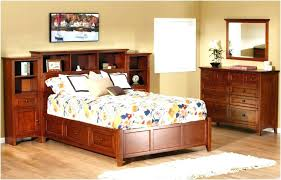 twin bed with drawers and bookcase headboard headboards twin bookshelf headboard solid wood twin headboard
