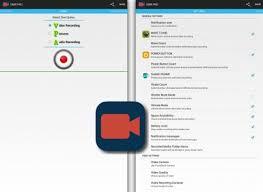 secret recorder pro apk secret recorder pro v1 9 apk android requirements