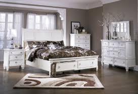 bedroom sets ashley furniture ashley furniture bedroom furniture