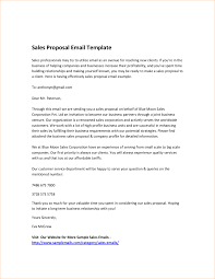 proposal format template house rental agreement template