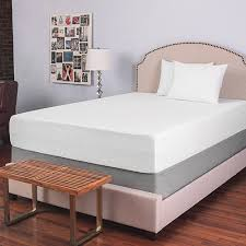 how to buy high quality memory foam mattresses soft tex