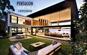 pentagon luxury villa u2013 5 nettleton rd clifton cape town south
