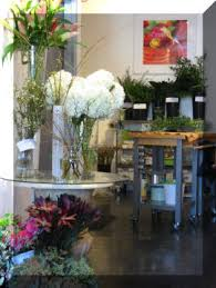 burlington florist burlington blooms florist retail in burlington ontario