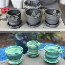 wholesale pottery u2014 jimmy potters studio